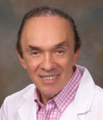 Dr. Chester C Babat, MD