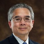 Dr. Luc Sinh Nguyen, MD