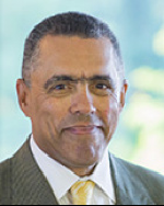 Image of Michael S. Thompson MD