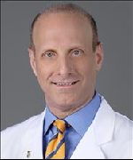 Dr. Kevin Jay Abrams, MD