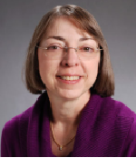Dr. Patricia Ann Donohoue, MD