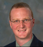 Image of Dr. Patrick M. McEnaney MD