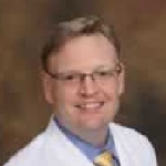 Image of Dr. Tommy Brent Duncan MD
