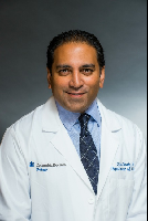Dr. Ojas Shah, MD