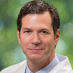 Image of Dr. Jeffrey Scott Weiss MD