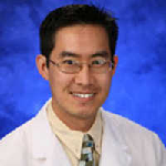 Image of Dennis Chang MD