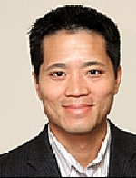 Dr. Wellington K Hsu, MD
