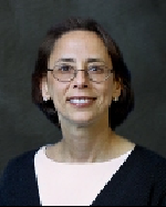 Dr. Cathy Sue Cohen, MD