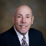 Dr. Michael Joseph Welch, MD