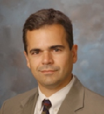 Peter A. Santucci MD