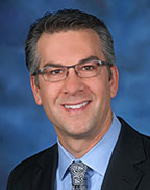Image of Keith M. Sterling M.D.