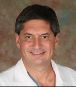 Dr. Michael J Barnthouse, MD