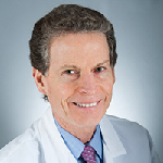 Dr. Roger A Maxfield, MD