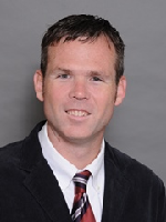 Image of Dr. Nathan Thomas Gilmore MD