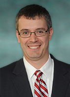 Dr. Steven Mark Lucas, MD