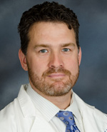 Dr. Brent Christopher Kelly, MD