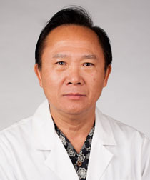 Dr. Sony Thanh Vo, MD
