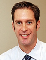 Dr. Sean A Grimm, MD