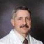 Dr. Roger D Dainer, DO