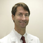 Dr. Byron A Long, MD