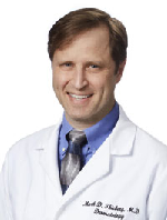 Dr. Mark David Thieberg, MD