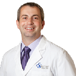 Image of Dr. Christopher P. Ruisi M.D.