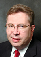 Dr. Stephen Willard Bishop, MD