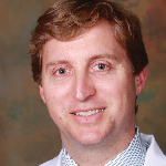 Image of Gary M. Reiss, MD