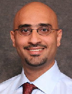 Image of Dr. Ehab Atallah MD