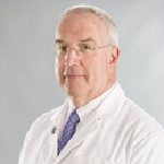 Dr. Jonathan D Gates, MBA, MD