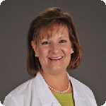 Gretchen Marie Eames MD, MPH