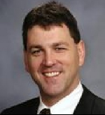Image of Chris A. Magee MD