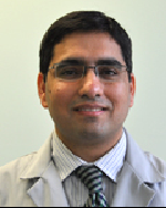 Dr. Sumit Bector, MD