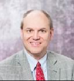 Dr. David Michael Zlotnicki, MD