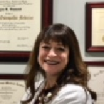Image of DR. Ilysa R. Diamond DO