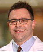 Image of Robert Thaxton Wells MD