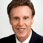 Image of Richard R Ress, MD