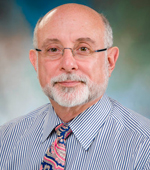 Dr. Avi B Markowitz, MD