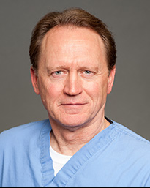 Dr. William Wynn McMullen, MD