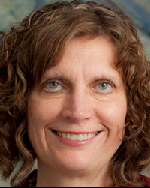 Dr. Kathleen Stocker Farah, MD