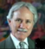 Image of Ronald D. Baughman MD