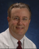 Dr. David Earl Jones Jr., MD