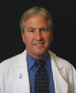 Dr. Barry R Rossman, MD