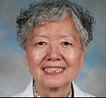 Image of Nan-Shing Hsu M.D.