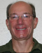 Image of Dr. Michael Sterling MD