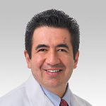 Image of Heron E. Rodriguez, MD