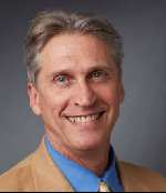Image of Dr. Jonathan A. Brier MD