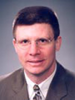 Image of Willis M. Morse MD