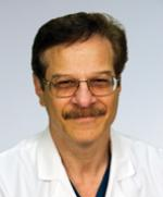 Image of Dr. Richard A. Kostick DO