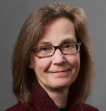 Image of Laura J. Horvath MD